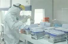 COVID-19: Hải Dương nâng cao năng lực xét nghiệm SARS-CoV-2