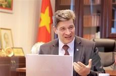 Chuyên gia Nga đánh giá về bài viết của Tổng Bí thư Nguyễn Phú Trọng