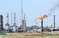 Giá dầu tại thị trường châu Á giảm do lo ngại về nguồn cung từ Iran
