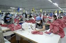 Việt Nam là một trong các lựa chọn lý tưởng với nhà đầu tư Đài Loan