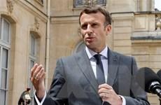 Pháp nhận trách nhiệm trong thảm họa diệt chủng tại Rwanda