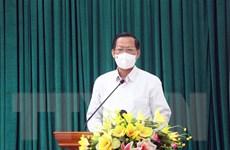Điện Biên, Bến Tre bầu đủ số lượng đại biểu Quốc hội và HĐND