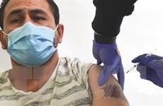 Quan chức WHO dự báo khả năng kết thúc đại dịch COVID-19