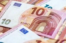 EU vẫn dừng áp dụng quy định ngân sách để hỗ trợ phục hồi kinh tế