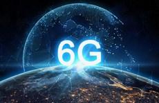 Công nghệ 6G sẽ được thương mại hóa toàn cầu vào năm 2030