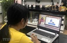 [Video] Các trường e dè với thi học kỳ online mùa dịch COVID-19