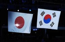 Nhật Bản giữ nguyên thuế chống bán phá giá với hóa chất từ Hàn Quốc