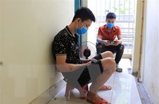 Bắc Ninh đảm bảo an sinh xã hội, không để ai bị bỏ lại phía sau