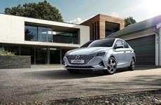 Dịch COVID-19 và thiếu chip khiến doanh số bán ôtô giảm 15%