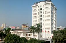 [Video] Việt Nam vào tốp 1.000 đại học tốt nhất thế giới