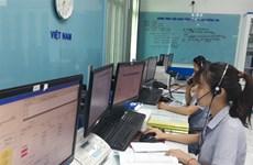 Yêu cầu Bộ Giao thông Vận tải rà soát, tinh gọn tổ chức bộ máy