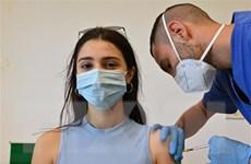 Moderna bác bỏ liên hệ giữa vaccine COVID-19 với chứng viêm tim