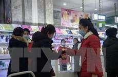 Hàn Quốc để ngỏ cung cấp vaccine ngừa COIVD-19 cho Triều Tiên
