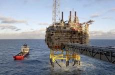 Chính phủ Na Uy bị kiện ra tòa ở châu Âu vì khai thác dầu ở Bắc Cực