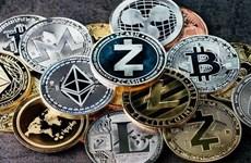 Ngoài bitcoin, thị trường có những đồng tiền điện tử nào đáng chú ý?