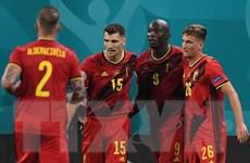 Đội tuyển và CĐV Bỉ lên kế hoạch khích lệ tinh thần tiền vệ Eriksen