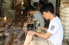 Ra mắt cổng thông tin giúp doanh nghiệp ASEAN mở rộng thị trường