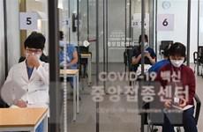 Hàn Quốc: Các cuộc tuần hành có thể khiến dịch COVID-19 bùng phát mạnh