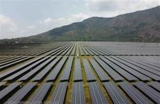 LHQ kêu gọi tăng hành động hướng tới mục tiêu về năng lượng sạch