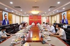 Bà Rịa-Vũng Tàu: Kiến nghị giám sát của đại biểu QH được tiếp thu