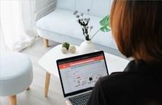 Sàn thương mại điện tử nộp thuế thay cho các cá nhân kinh doanh