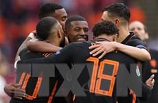 Truyền thông Hà Lan cảnh báo nên cảnh giác với đội tuyển Séc