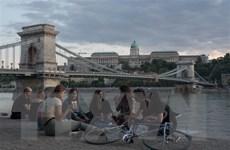 Eurostat: Hoạt động du lịch của EU giảm tới 61% trong mùa dịch