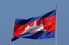 Đảng Nhân dân Campuchia kỷ niệm 70 năm ngày thành lập
