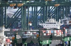 Singapore sẽ ký FTA với Liên minh Thái Bình Dương vào cuối 2021