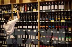 Australia nộp đơn khiếu nại Trung Quốc lên WTO về mức thuế rượu vang