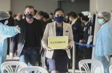 Đưa du lịch ASEAN thoát khỏi vòng xoáy của đại dịch COVID-19
