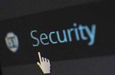 Hơn 1.000 doanh nghiệp Mỹ có thể bị ảnh hưởng do tấn công mạng