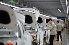 Đức, Anh, Pháp lên tiếng thúc đẩy thuế doanh nghiệp tối thiểu