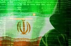 Liên tiếp xảy ra tấn công mạng vào hệ thống giao thông vận tải Iran