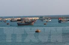 Chuyên gia Ukraine đánh giá cao ý nghĩa phán quyết PCA về Biển Đông