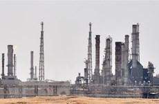 OPEC thỏa hiệp, chấp nhận cho UAE tăng sản lượng dầu mỏ