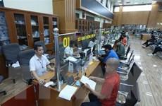 Doanh nghiệp ghi nhận cải cách thủ tục hành chính về xuất nhập khẩu