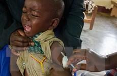 Dịch bệnh COVID-19 đang gây ra cuộc khủng hoảng y tế mới