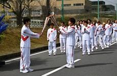 Nhật Bản huy động gần 60.000 sỹ quan bảo đảm an ninh cho Olympic