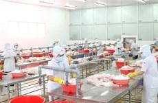 Việt Nam hấp dẫn cộng đồng doanh nghiệp vùng Sicilia của Italy