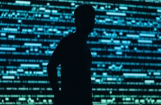 Pháp điều tra về vụ các nhà báo bị theo dõi bằng phần mềm Pegasus