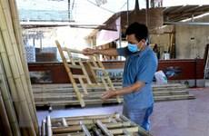Bắc Ninh quyết liệt nâng cao năng lực cạnh tranh cấp tỉnh