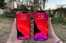 Nikkei: Apple sẽ tích hợp công nghệ 5G cho mẫu iPhone giá rẻ