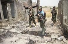 Tướng Mỹ: Taliban dường như có được động lực chiến lược