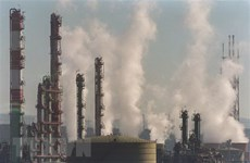 Trung Quốc: Kế hoạch áp thuế khí thải của EU vi phạm quy định quốc
