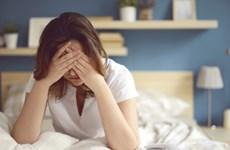 Các biến chứng thường xảy ra với người từng mắc COVID và cách điều trị