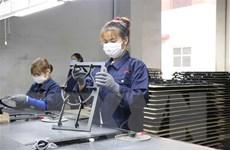 Vốn FDI đăng ký giảm hơn 11% do ảnh hưởng của dịch COVID-19