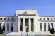 Lạm phát, biến thể Delta khuấy động cuộc tranh luận của Fed