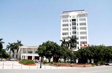 Đại học Quốc gia Hà Nội lọt top 1.000 cơ sở đào tạo xuất sắc