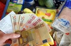 Nợ công của Đức tăng tới mức kỷ lục do tác động của COVID-19